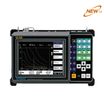 超音波探傷器『UI-S9』レンタル 製品画像