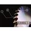 超硬ソリッドメタルソー【SHARP SAW】精密溝加工に最適! 製品画像