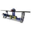 ワイヤーロープ張力測定用ロードセル『コルト(COLT)』 製品画像