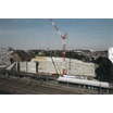 地山補強土工法 ソイルネイリング工法/ハイスペックネイリング工法 製品画像