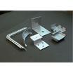 【ケーワン工法】特殊建築金物製作 製品画像