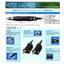 UG42A トルクタイプハンドピース(モーターハンドピース一体型 製品画像