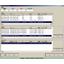 DICOMtoJPEG変換ソフトウェア『DcmToJpg』 製品画像