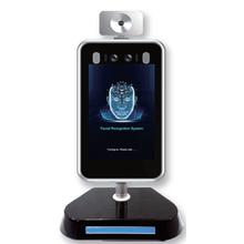 【サーマルカメラ】サーマルチェッカー『AI-MAX』 製品画像