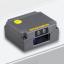 レーザー式バーコードリーダー『SRL-7100』 製品画像