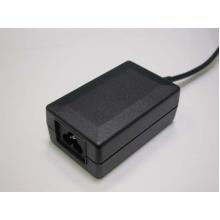 18W ACアダプター 【PSE電気用品安全法適合】 製品画像