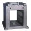 工作機械部品 受託製造サービス 製品画像