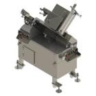 冷凍スライサー ビッグ410 Sライン『WBG-410S』 製品画像