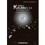 剥離抑制型弱溶剤変性エポキシ樹脂塗料『ケルビンα2.5』 製品画像