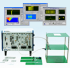 RFIDテスター(RFID総合試験機)-ISO/EPC対応- 製品画像