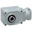 サーボモータ用高精度減速機_AG3_AH2_AF3タイプ 製品画像