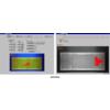 ウェハース焦げ検査装置 製品画像