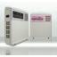 脱臭除菌装置『オゾンエアクリア eZ-100』 製品画像
