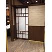 【製作事例】焼き肉店の個室 製品画像