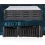 EonStor GSe Pro デスクトップシリーズ  製品画像