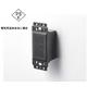 EnOcean規格対応!PSEを取得した『無線リレー受信機』 製品画像