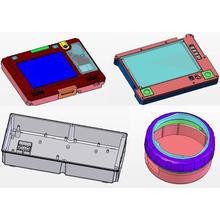 機械設計・ケース製造 製品画像