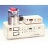 『208HR型高分解能ターボスパッタコーター』 製品画像