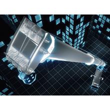 熱延構造用鋼板『STRENX 1100 PLUS』 製品画像