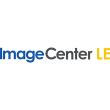 ImageCenter LE 製品画像