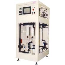 小型・高性能・メンテナンスフリー 純水昇圧装置 製品画像