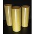 シームレス紙管『NICコアーミラータイプ』 製品画像