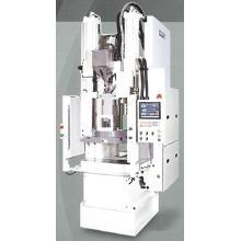 ノンタイバー竪型(縦型)射出成形機『VNT-30L/SSH』 製品画像