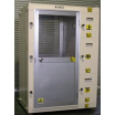 床吸い込み型除塵装置『AH-P2』 製品画像
