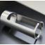 金属精密加工サービス 製品画像
