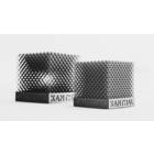 カンタル耐熱合金3Dプリンター受託造形サービス 製品画像