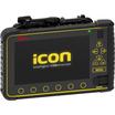 ICT建機用3Dマシンコントロール 『Leica MCP80』 製品画像