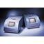 マイクロ波合成リアクター Monowave 200 製品画像