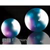 合成石英製ボールレンズ & 半球レンズ 製品画像