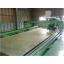 平面研磨システム 厚板研磨システム 製品画像