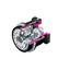 高性能 遊星歯車減速機 製品画像