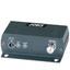 SD/HD/3G-SDI 1入力4出力分配器 SDI04D 製品画像