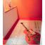 アートセラミックス株式会社 オーダーメイドタイル製作のご案内 製品画像