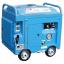 洗浄機『ATB-150P』 製品画像