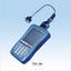 音響測深機用データコレクタ TDC-9A レンタル 製品画像