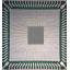 半導体製品の信頼性トータル・ソリューション 製品画像