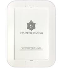 セルラー通信式浸水検知センサ(KAMEKER2) 製品画像