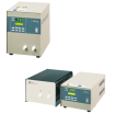 電子冷熱循環装置 TBEシリーズ 製品画像