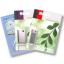 チラー/水冷却装置総合カタログ一式プレゼント 製品画像