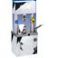 【小型・簡単操作・データ記録】FlexiTab S 製品画像