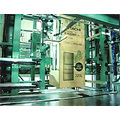 ケーサー、カートニングマシンなど、自動包装機械(電気機器) 製品画像