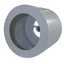 帯電防止ふっ素樹脂コーティング『セーフロン(R)AP+』 製品画像