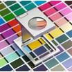 アルミニウム陽極酸化皮膜用染料:TAC染料 製品画像