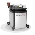 ウォータージェット加工機『PROTO MAX』 製品画像