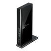 USB-CVDK1 USB3.0ドッキングステーション 製品画像