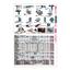 【レンタル&リース】電動工具・金属加工・測定器 カタログ 製品画像